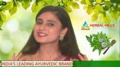 Bhringraj benefits
