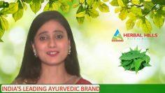 Natural Blood Purifier – Herbal Hills Neem Powder & Capsules